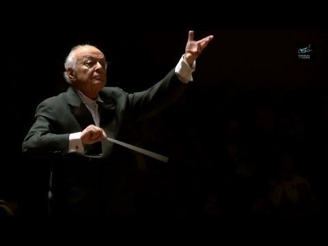 Mozart: Symphony nº 41