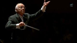 W. A. Mozart: Symphony nº 41