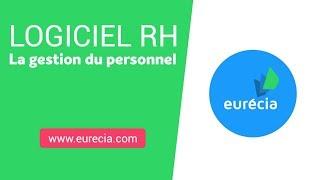 Eurécia-video