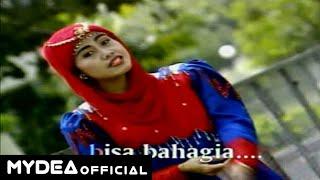 Download lagu Nida Ria Kaya Miskin Tiada Berbeda Mp3