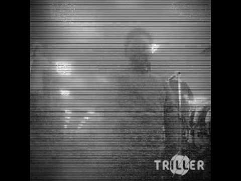 Mask Off - Future In litt Follow me and Kaden(Download triller)