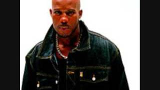 Dmx Feat Faith Evans - I Miss You (+lyric)