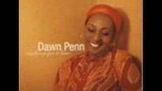 Gambar cover Dawn Penn- NO NO NO (Original)