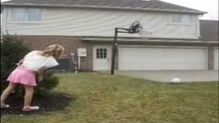 Boy Next Door- Triple Image