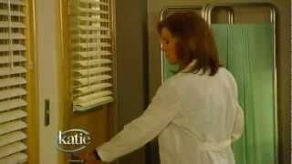 Emission Katie Curic - 50th Anniversary General Hospital #1