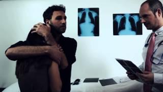 Lo Sobrenatural - Doris Machin (Video)