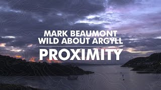 1 Project, 31* Videos: Wild About Argyll