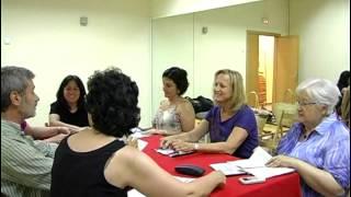 preview picture of video 'Vilanova Informació 19 juliol 2012'