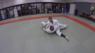 дзюдо.  болевой на локоть. дзюдо удержание.  judo ne waza. judo arm lock