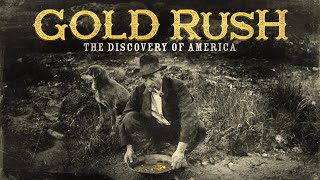 Gold Rush: The Discovery of America   Season 1   Episode 1   Manifest Destiny   Coby Batty
