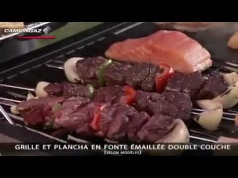 Miglior Barbecue a Gas sotto i 200€