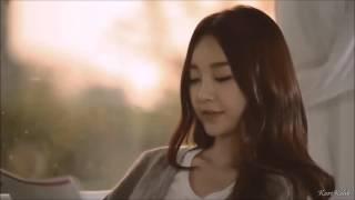 Kore Klip Nasıl Seveceğim ~