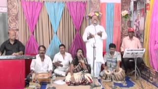 Tarapeeth Kaali Bhojpuri Devi Bhajan [Full Video Song] I Durga Mela Kaali Kalkatte Ki Jhaanki - Download this Video in MP3, M4A, WEBM, MP4, 3GP