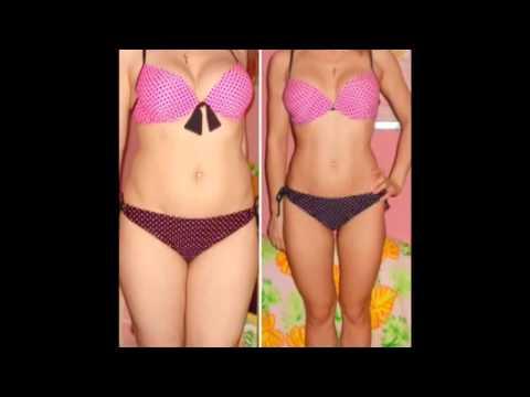 Как похудеть легким эффективным способом