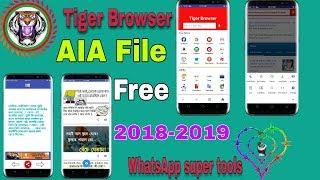 new aia file makeroid - मुफ्त ऑनलाइन वीडियो