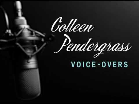 Colleen Pendergrass Demo