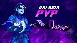 La Nueva Isla Pvp 1vs1 De *faze Sway* Estilo Galaxia En Fortnite 2   Feed Buho