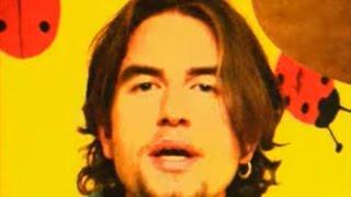 Tata Bojs - Jaro (oficiální video)
