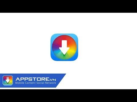 cách tải ứng dụng ios free (không cần jailbreak, appvn