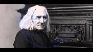 Liszt - Aldo Ciccolini (1970) - 2 Légendes