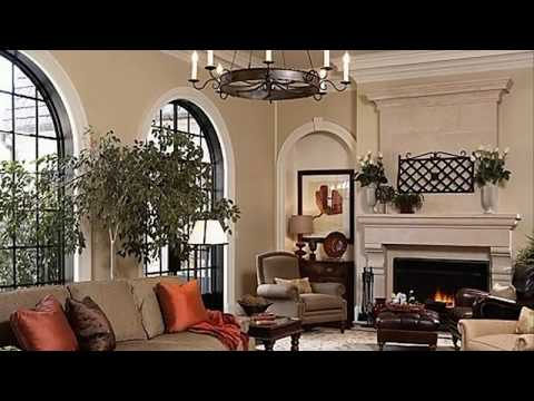 Area Rugs Design Ideas for Living Room | Best Decorative Design Ideas
