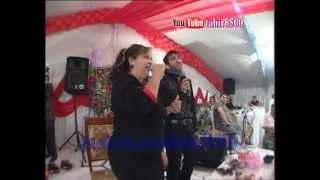 OKTAY & SAMIRE Muzikalni ARIM BALIM PETEYIM Hovsan