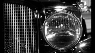 THE WALLFLOWERS * One Headlight    1996  HQ