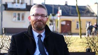 Kandydat Grzegorz Braun – Wybór prezydium podkomisji ds struktury Sił Zbrojnych RP