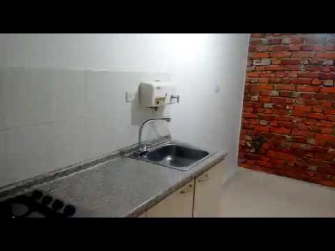 Apartamentos, Alquiler, Bogotá - $950.000