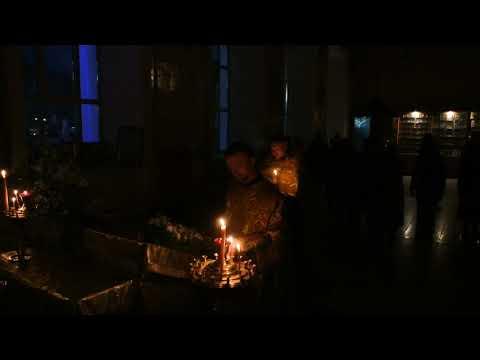 Молитва арабские коран