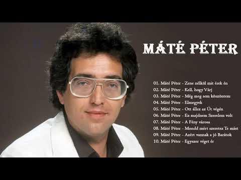 Prost ero a prostatitisből