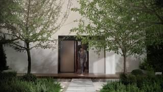 Video of RHYTHM Ekkamai Estate