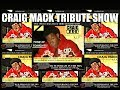 Craig Mack Tribute 2 hour Radio Mixshow by DJ Superjam