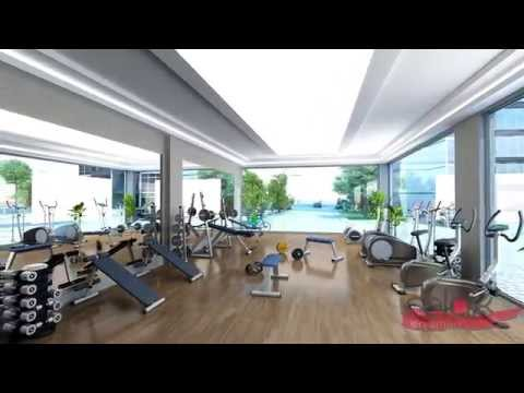 Relax Eryaman Videosu