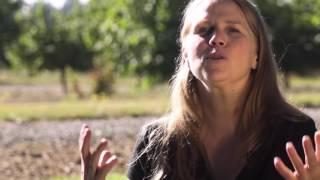 Faces of EPA: Jana Compton