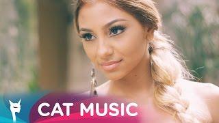 Hevito Feat. Gipsy Casual & Ralflo   Negra Linda (Official Video)