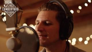 <b>Ace Enders</b> & Nik Bruzzese  Jacob Marley From The Lumberyard Recording