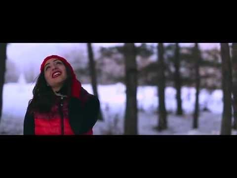 Sona Rubenyan - Nor tarva nver