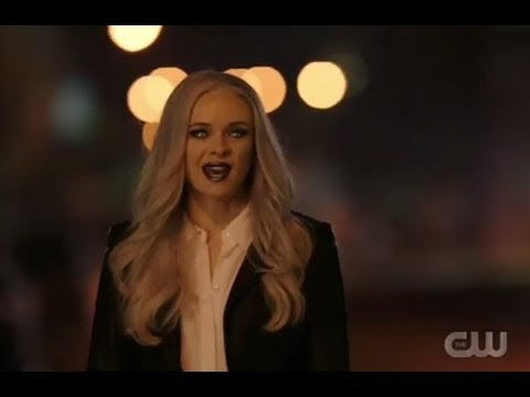 Download The Flash Season 5 Episode 10 Mp4 & 3gp | NetNaija