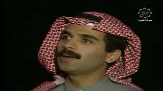 تحميل اغاني محمد المسباح : تمون انت تمون Mohamed Al mesbah : Tmoun Enta Tmoun MP3