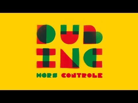 """DUB INC – Laisse le Temps (Album """"Hors controle"""")"""