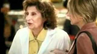 Coop Mamma e figlia - Campagna multisoggetto tv