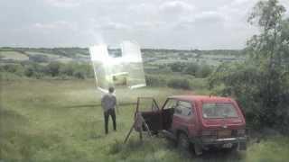 preview picture of video 'Les Herbiers, bienvenue à tous vos projets de vie'