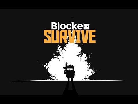 Blocker Survive Video 3
