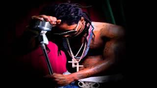 Lil Wayne - 'Died In Your Arms' Ft. Eminem   Lloyd Banks