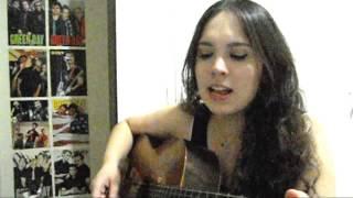Malia - Sandy E Junior (cover)