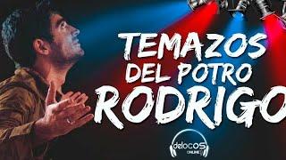 ENGANCHADOS EL POTRO RODRIGO | DE LOCOS ONLINE