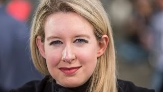 Theranos CEO Elizabeth Holmes says setbacks tied to FDA, not bad science | Fortune