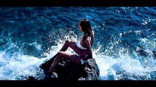 Kygo - Nothing Left (Nilzen Remix) (Cover) #TropicalHouse