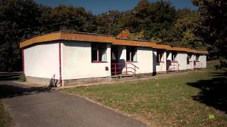 Csillebérci Ifjúsági és Szabadidő Központ